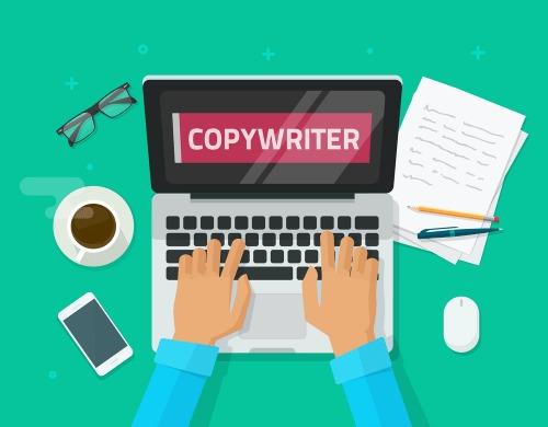 Redator/copywriter Freelancer - Artigos, E-books E E-mails