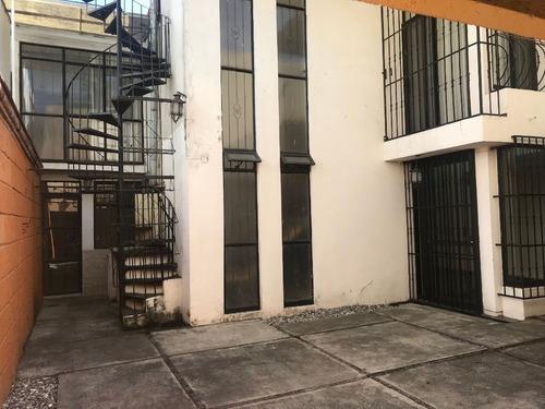 Casa Comercial En Reforma / Cuernavaca - Tbr-799-cc