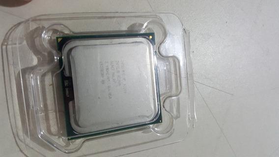 Processador Intel Xeon X3220