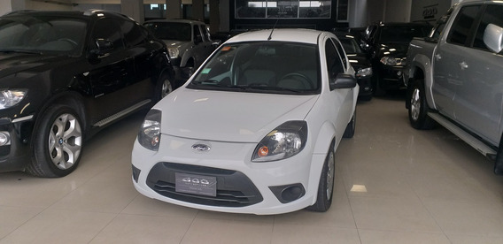Ford Ka 1.0 Fly Viral 63cv