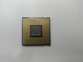 Processador Intel Xeon X3220 2.4ghz/8m/1 066/05a