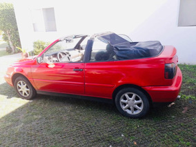 Volkswagen 1998