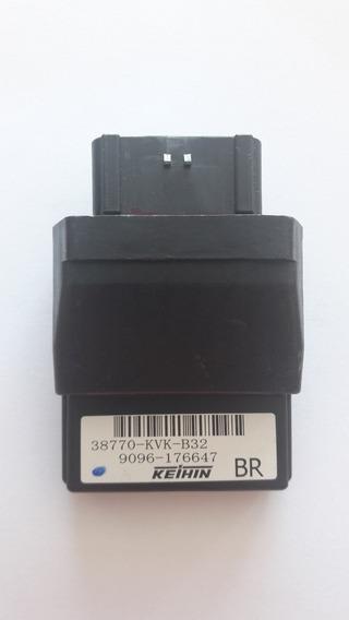 Modulo De Injeção Cb 300 Flex Original
