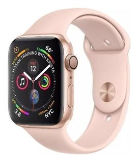 Apple Watch S4 Series 4 40mm Gp