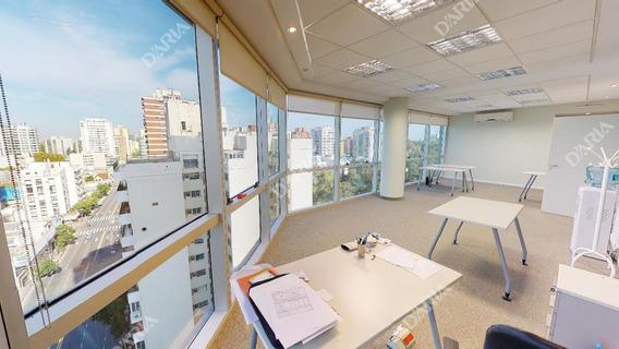 Oficina - V.lopez-vias/rio