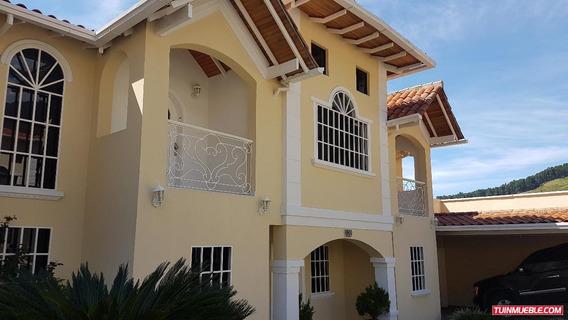 Vende Casa Pedregosa Alta Merida Rah 20-15023 Ap