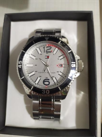 Relógio Importado Tommy Hilfiger