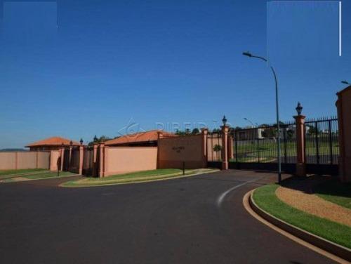 Imagem 1 de 6 de Casas - Ref: V6246