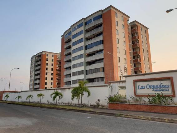 Family House Guayana Penthouse En Alquiler Master