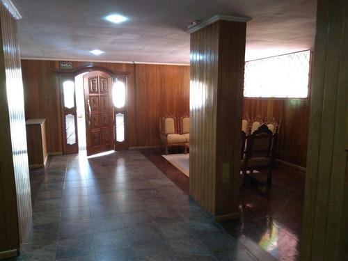 Imagem 1 de 17 de Apartamento Com 2 Dorms, Centro, São Vicente - R$ 280 Mil, Cod: 439 - V439