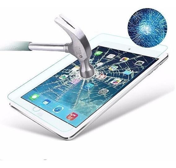 Vidrio Templado Para iPad 5 / Air / Air2