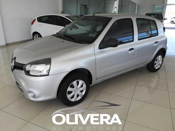 Renault Clio Expression 1.2 16 V
