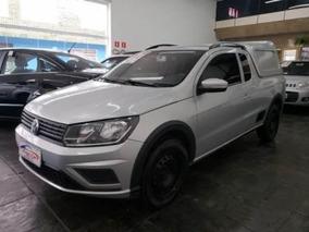 Volkswagen Saveiro