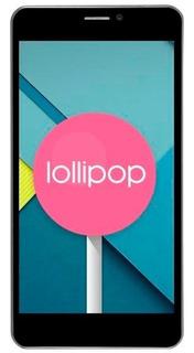Celular Sky Devices 6.0l Platinum - 6.0 - Dual-sim - 8gb/4g