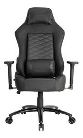 Cadeira Presidente Dt3 Office Gamma + Nfe