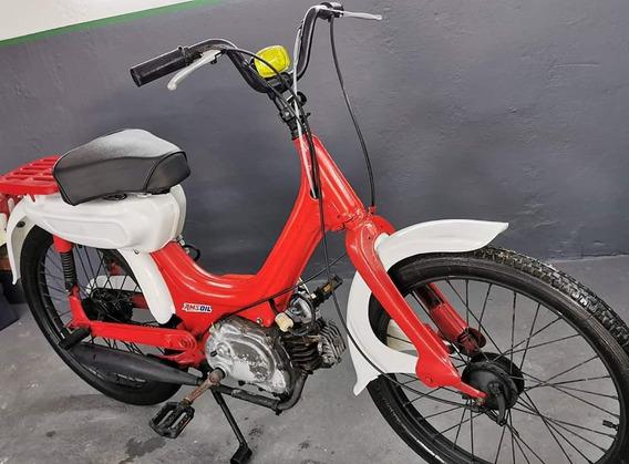 Honda 50 Honda 50