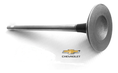 Valvula De Escape Y Admision Para Chevrolet Cruze 1.8