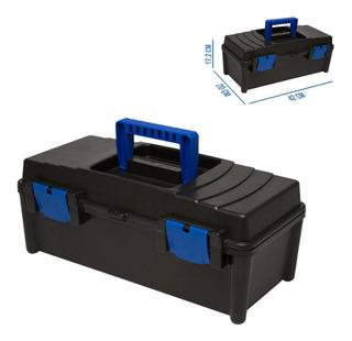Caixa De Ferramentas P/ Ferramentas 4037 Polymer