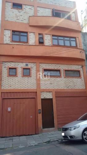 Loft - Centro Historico - Ref: 488340 - V-pj5478