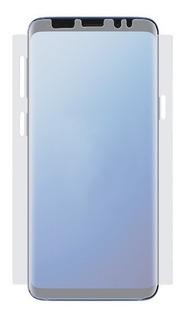 Película Nano Edge 360 Galaxy Note 10 Cobre Toda Tela