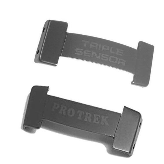 Par End Links Casio Protrek Prg-250 Prw2000 Prw2500 Prw5000