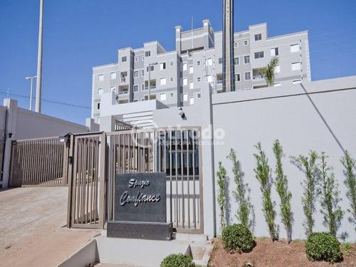 Apartamento - Ap00816 - 68208673