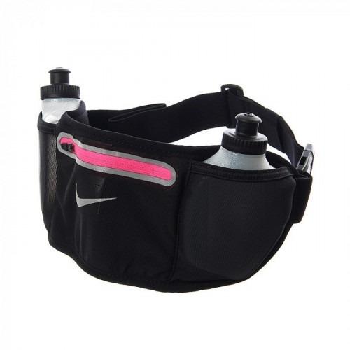 0d7904948 Cinturon De Hidratacion Nike Lean Trail Correr Deportivo - $ 854.00 en  Mercado Libre
