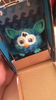 Furby Furblings Original