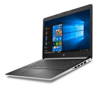Notebook 14 Hp 14-ck0058la Pentium N5000 8gb 1tb Windows 10