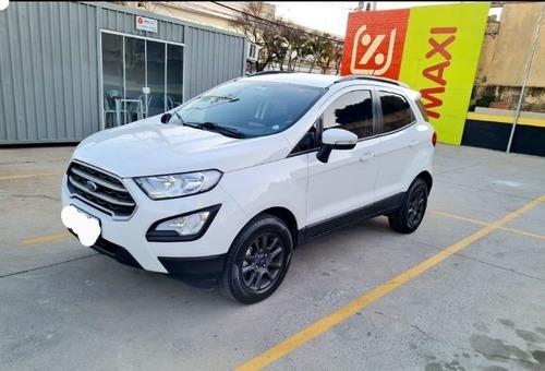 Imagem 1 de 5 de Ford