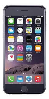 Apple iPhone 6 128 GB Cinza-espacial