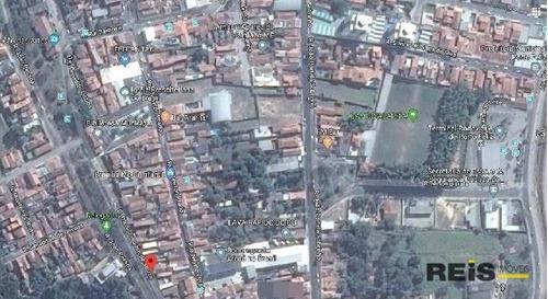 Área À Venda, 7600 M² Por R$ 2.280.000,00 - Bairro Da Estação - Porto Feliz/sp - Ar0356
