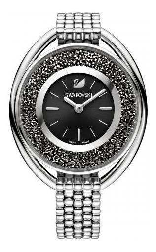Relógio Swarovski Crystalline 106