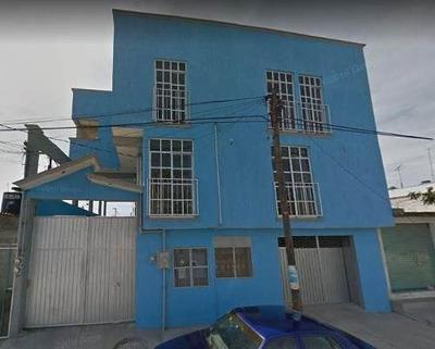 Santa Ana Tlapaltitlán, Casa, Venta, Toluca, Edo. Méx.