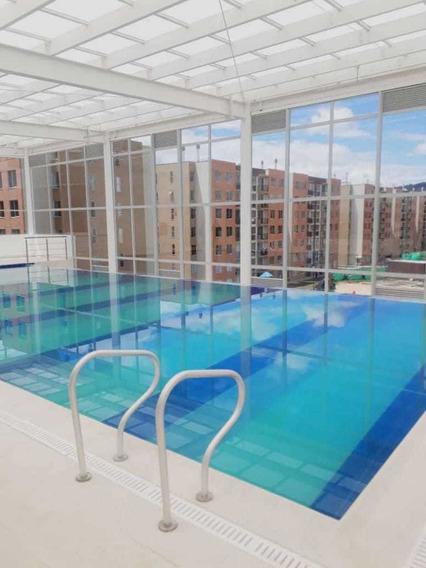 Vendo Apartamento En Madrid Cundinamarca