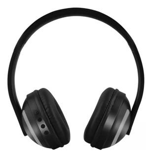Fone De Ouvido Bluetooth Sem Fio Barato