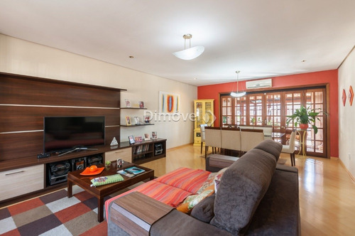 Casa - Guaruja - Ref: 452 - V-452