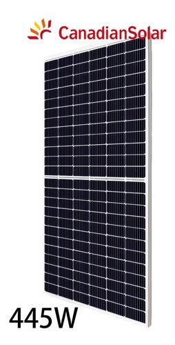 Imagem 1 de 5 de Placa Energia Solar Painel Modulo Fotovoltaico