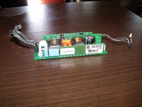 Blaster Lampada Lv S1u