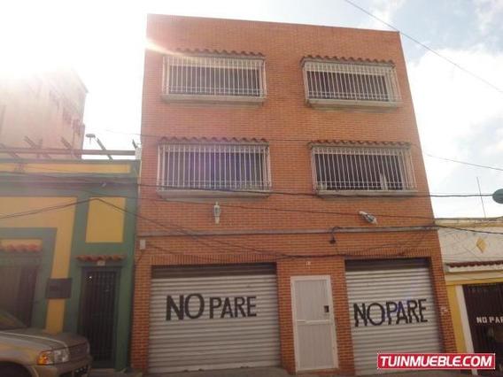 Casas En Venta Ag Gg 12 Mls #19-13308 04242326013