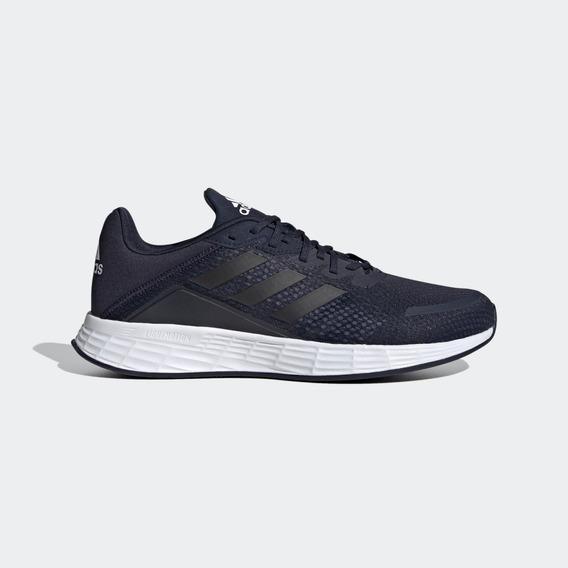Zapatillas adidas Duramo Sl Running Hombre Fv8787