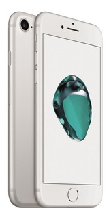 iPhone 7 32gb Vitrine Original Garantia Completo 12x Sem Jur