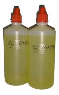 Extracto Perfumería Fina 100 Gr - mL a $479