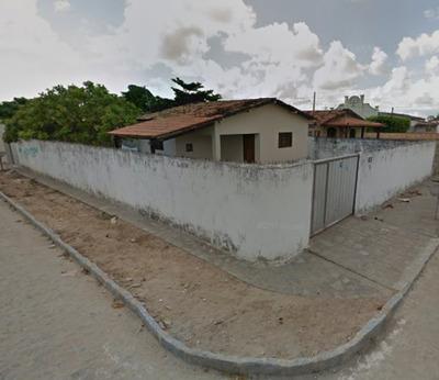 Casa Para Venda - 005267