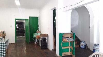 Casa Em Perdizes, São Paulo/sp De 180m² À Venda Por R$ 3.600.000,00 - Ca226032