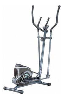 Bicicleta Eliptica Magnetica Bianchi E-900