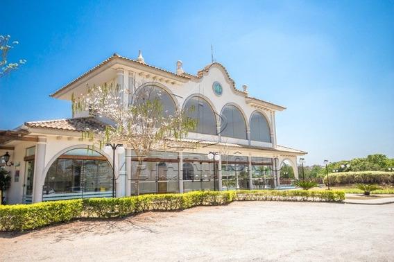Terreno Condominio - Iporanga - Ref: 61426 - V-61426