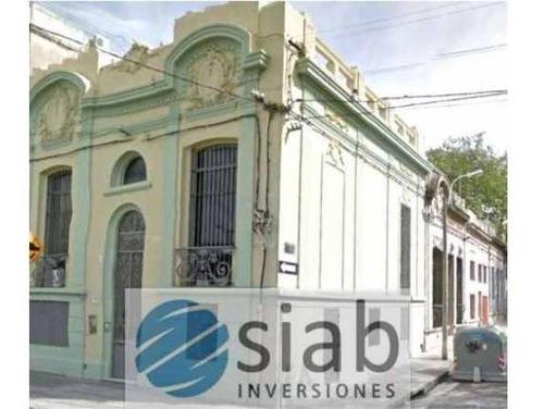 Montevideo Uruguay  Con Renta En Dólares  U$s 1250
