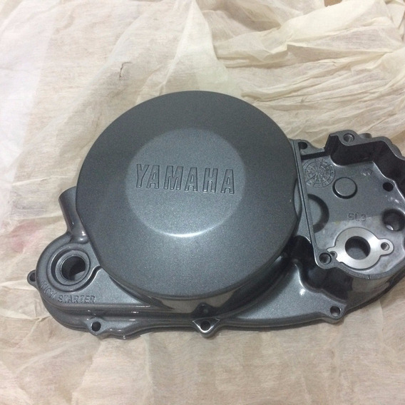 Tampa Embreagem Dt180 Tdr180 Dt 180 Rd135 Rdz Origina Yamaha