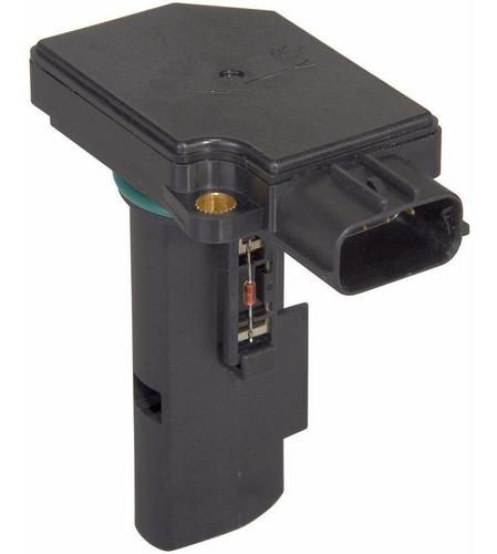 Sensor Maf De Mitsubishi Lancer 2004 - 2012 Nuevo!!!